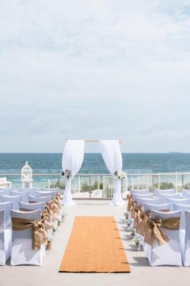 Coogee Summer Wedding020
