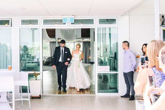 Coogee Summer Wedding043