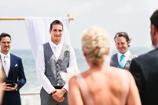 Coogee Summer Wedding045