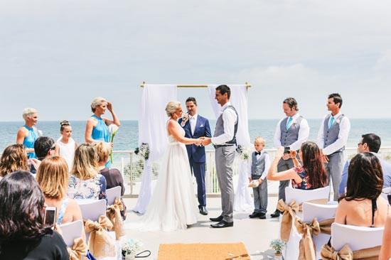 Coogee Summer Wedding046