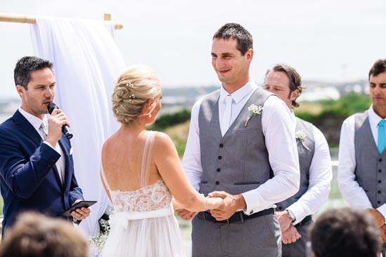Coogee Summer Wedding048