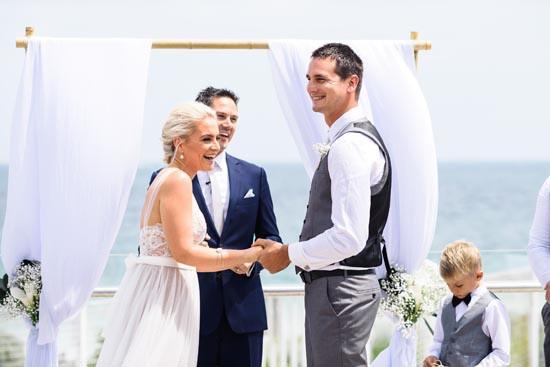 Coogee Summer Wedding050