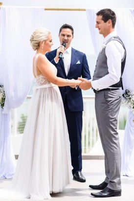 Coogee Summer Wedding051
