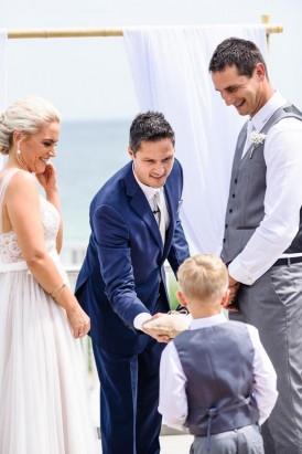 Coogee Summer Wedding053