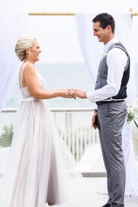 Coogee Summer Wedding056