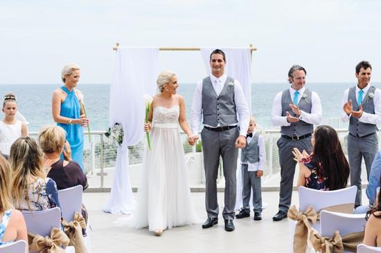 Coogee Summer Wedding064