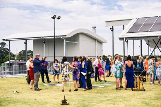 Coogee Summer Wedding065