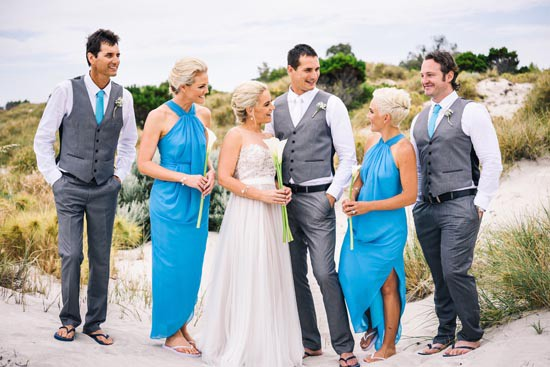 Coogee Summer Wedding068