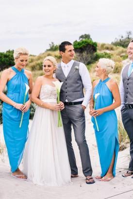 Coogee Summer Wedding069