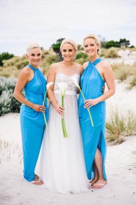 Coogee Summer Wedding070