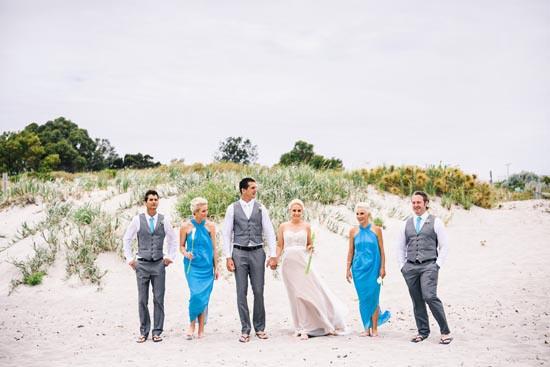 Coogee Summer Wedding076