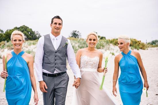 Coogee Summer Wedding077