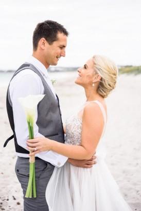 Coogee Summer Wedding078