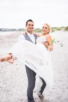 Coogee Summer Wedding084