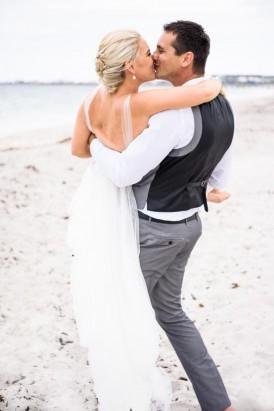Coogee Summer Wedding085