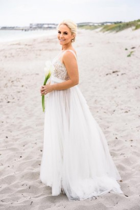 Coogee Summer Wedding089