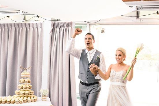 Coogee Summer Wedding093
