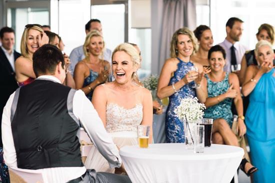 Coogee Summer Wedding107
