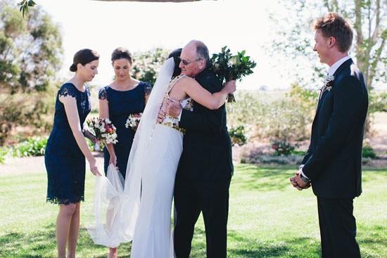 Country garden wedding018
