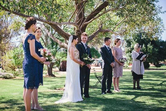 Country garden wedding023