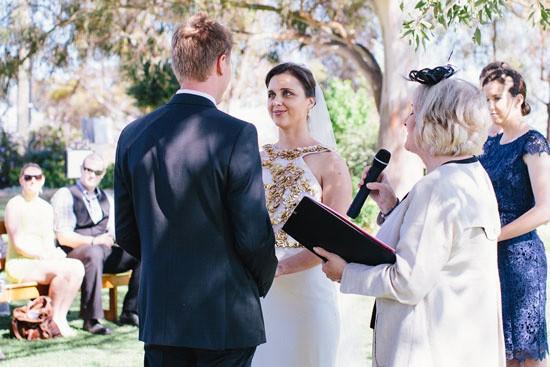 Country garden wedding028