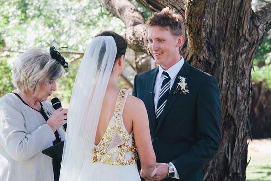 Country garden wedding031