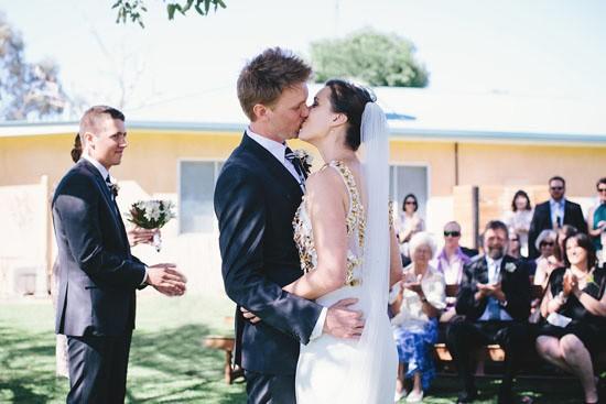 Country garden wedding033