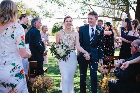 Country garden wedding039