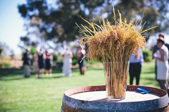 Country garden wedding046