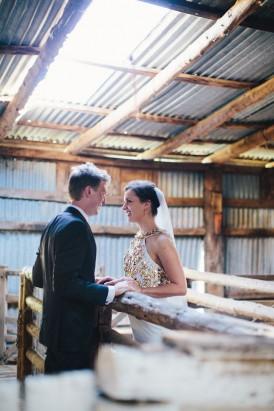 Country garden wedding067