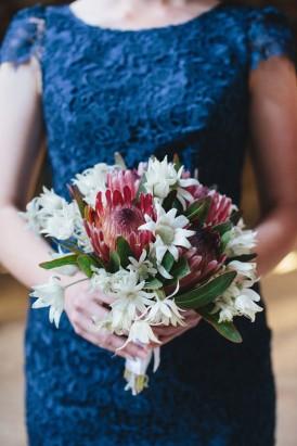 Country garden wedding075