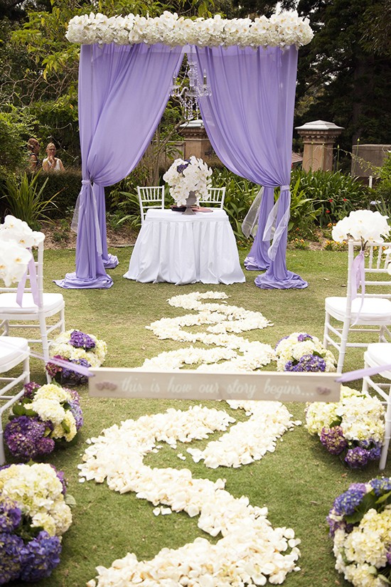 Couture Wedding Planning 3