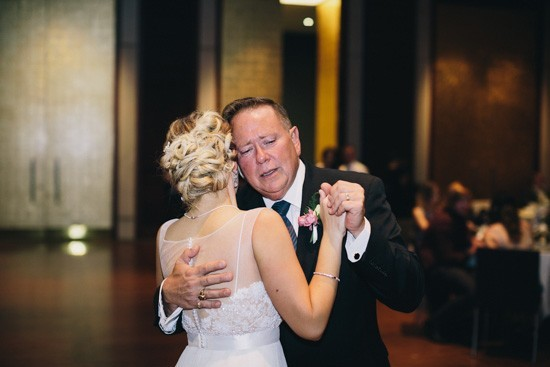 Father-of-the-bride-dance-550x367