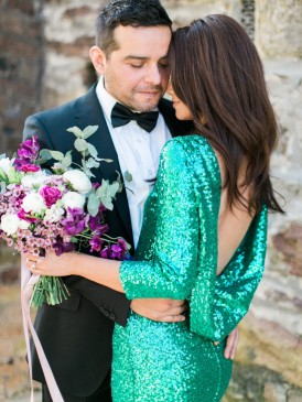 Formal Engagement Photos002