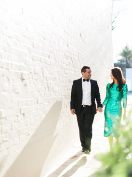 Formal Engagement Photos003