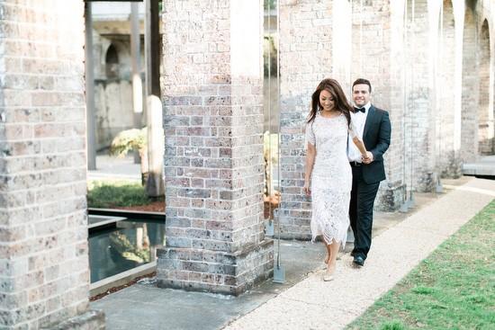 Formal Engagement Photos008