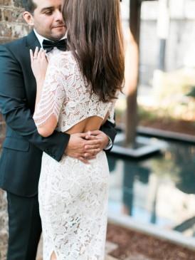 Formal Engagement Photos010