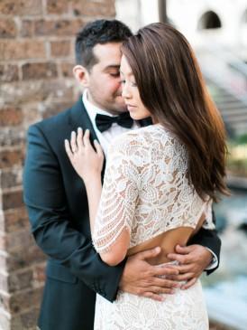 Formal Engagement Photos011