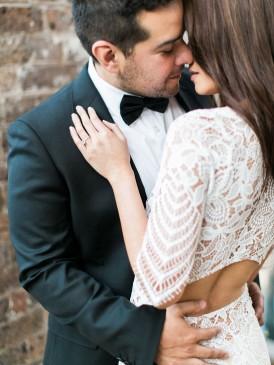Formal Engagement Photos012