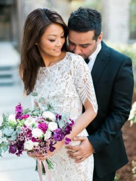 Formal Engagement Photos013