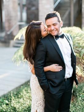 Formal Engagement Photos014