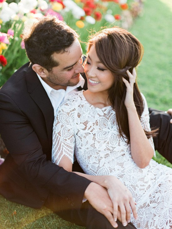 Formal Engagement Photos017
