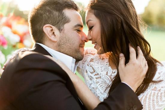 Formal Engagement Photos020