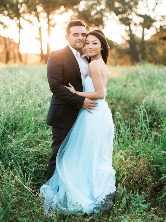 Formal Engagement Photos021