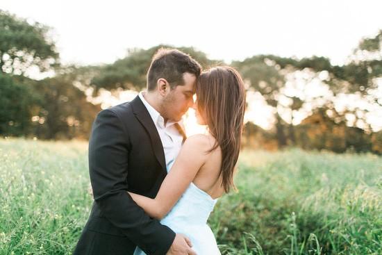 Formal Engagement Photos022