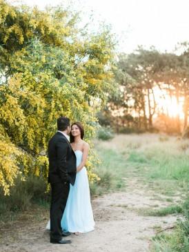 Formal Engagement Photos024