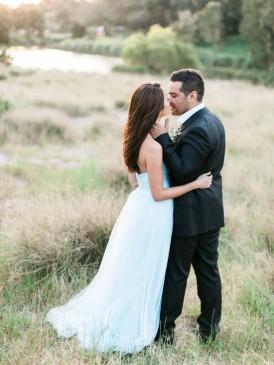 Formal Engagement Photos029