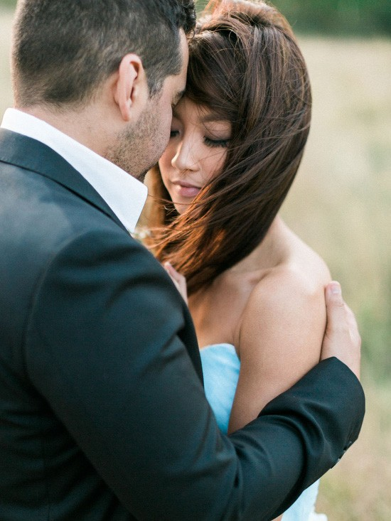 Formal Engagement Photos033