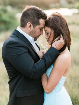 Formal Engagement Photos035
