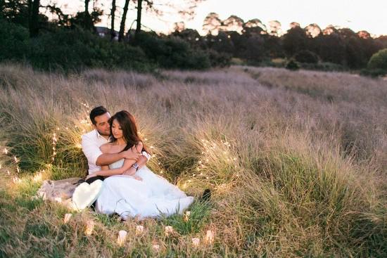 Formal Engagement Photos041